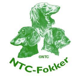 NTC-fokker